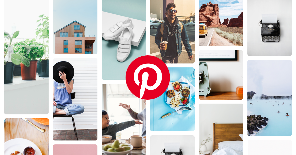 Get To Know Pinterest And Its Trends In 2021