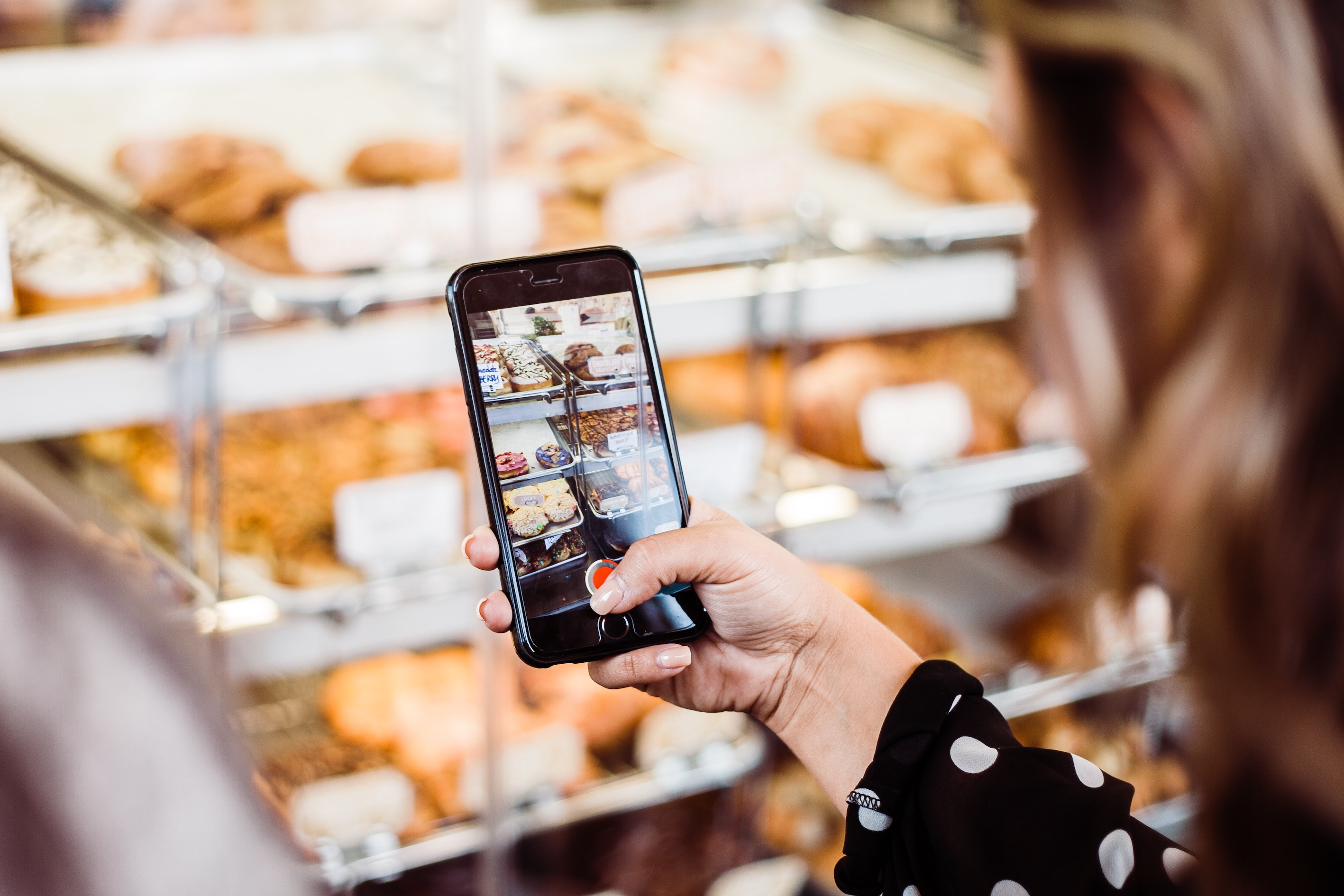 Top 10 Influencers Foodies de Instagram en Estados Unidos